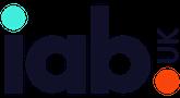 iab-logo-black.png